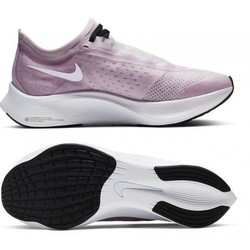 AT8241-501 Nike Zoom Fly 3