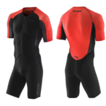 Orca M RS1 Kona Aero Race Suit