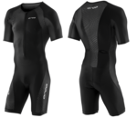 KC11-black-Trifonction Orca M Core Aero Racesuit