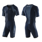 KC11-blue-Trifonction Orca M Core Aero Racesuit
