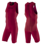 KR19TT98-Trifonction Orca M RS1 Swimskin