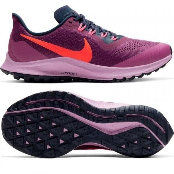 Nike Air Zoom Pegasus 36 Trail femme