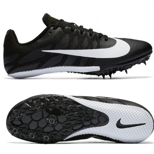 907564 017 Nike Zoom Rival S9