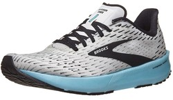 1103391D129-Brooks Hyperion Tempo