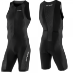 KC12TT01black-Trifonction Orca M Core Racesuit