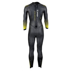 Phelps Racer Homme 2.0