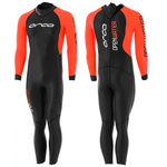 Orca Openwater Squad Enfant