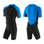 KR11TT-Trifonction Orca M RS1 Kona Aero Race Suit